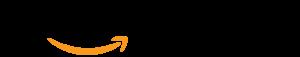 amazon.co_.uk-logo-Large