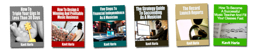 imb-music-books