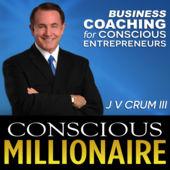 kavit haria conscious millionaire