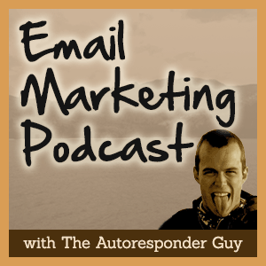 kavit haria email marketing podcasts